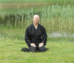 Iaido, iaito, shinken, katana kopen