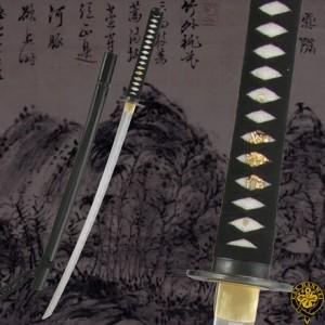 Practical-Special-katana-SH2376