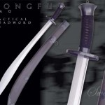 H2063 -Hanwei_The_Practical_Dao-Kungfu_Broadsword