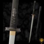 SH2430-Kouga-Ninja-To-sword-hanwei