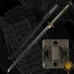 hanwei-ninja-white-sh1071
