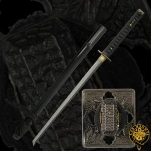 sh2268-paul-chen-ninja-black