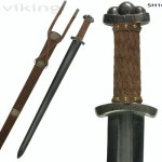 odfred viking sword-SH1010
