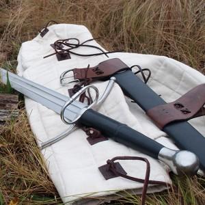 sh2454-rhnelander-bastard-sword 2