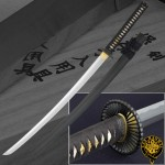 sh6001kpe-Practical-Plus-Elite-Katana