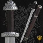 trodheim-viking-zwaard-SH2296