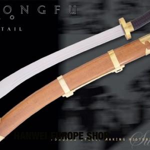 Hanwei-Ox-Tail-Dao-Kungfu-Sword-SH1011