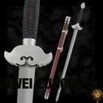 chinese-cutting-sword-by-hanwei-sh2429