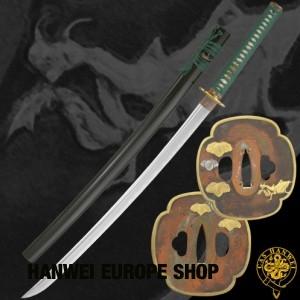praying-mantis-katana- SH2359-samurai