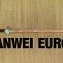 cutting jian hanwei chinese sword sh2429 scott_rodell