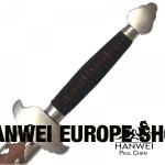 cutting jian hanwei chinese sword sh2429 scott_rodellkopie