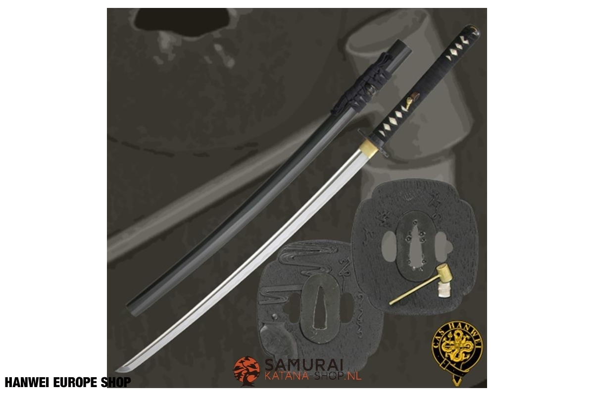 Products | Hanwei Sword Shop | The official Hanwei sales point in